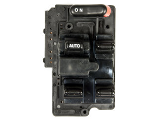 Honda accord power window switch at monster auto parts for 1994 honda accord power window switch