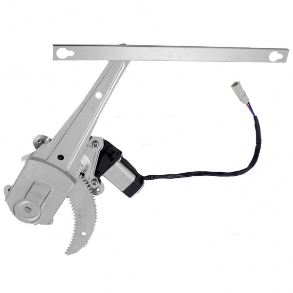 Honda accord power window parts window regulator motor for 2002 honda accord power window problems