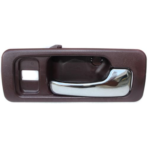 Honda Accord Interior Door Handle At Monster Auto Parts