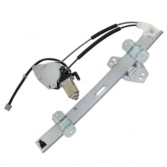 Honda accord power window parts window regulator motor for 1997 honda accord window motor