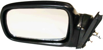 Honda Civic Replacement Mirrors At Monster Auto Parts