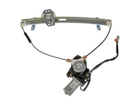 Honda civic power window regualtor motor at monster auto parts for 1998 honda civic power window regulator
