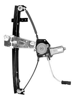 Replacement jeep grand cherokee power window regulator at for 1999 jeep grand cherokee window regulator replacement
