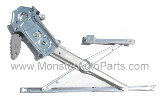 Jeep grand cherokee window regulator and motor at monster for 1999 jeep grand cherokee window regulator replacement