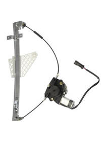 Grand cherokee power window regulator lift motor at for 02 jeep grand cherokee window regulator