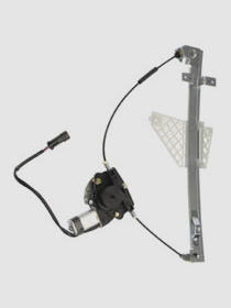 Jeep grand cherokee window regulator motor at monster auto for 02 jeep grand cherokee window regulator
