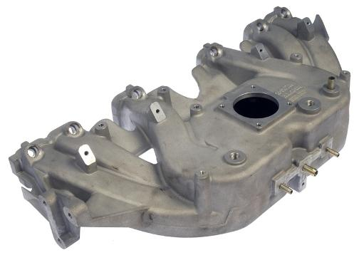 jeep grand cherokee intake manifold at monster auto parts Banks Exuast On a 4 0 Jeep
