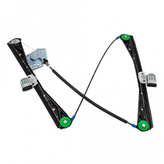 Lincoln ls window regulator at monster auto parts for 2000 lincoln ls window regulator replacement