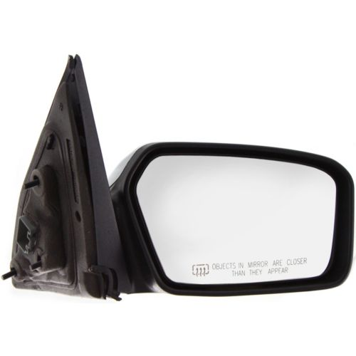 2010 Lincoln Mkz Exterior: Lincoln MKZ Door Mirrors At Monster Auto Parts