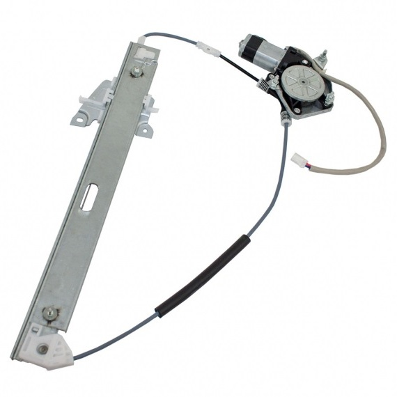 mazda mpv power window regulator motor at monster auto parts