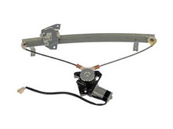 Mitsubishi galant power window regulator motor at monster for 2000 mitsubishi galant window regulator