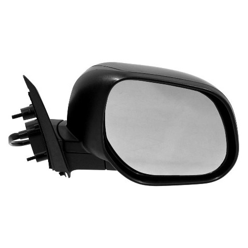 Mitsubishi Side Mirror Replacement: Mitsubishi Outlander Side Mirrors At Monster Auto Parts
