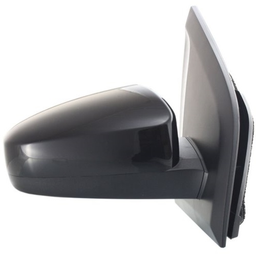 NEW LEFT POWER DOOR MIRROR FITS 2013-2015 NISSAN SENTRA NI1320238