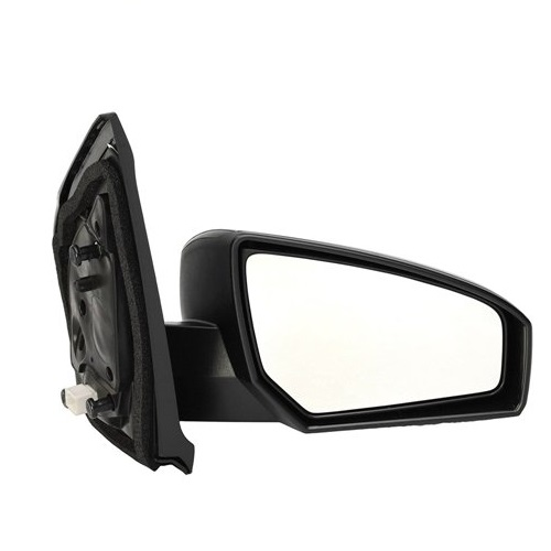 Nissan Sentra Mirrors At Monster Auto Parts