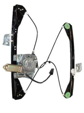 Oldsmobile alero window regulator motor at monster auto parts for 1999 pontiac grand am window regulator