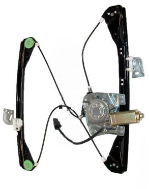 oldsmobile alero power window regulator motor at monster