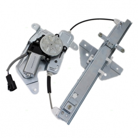 Replacement grand am window regulators at monster auto prts for 1999 pontiac grand am window regulator
