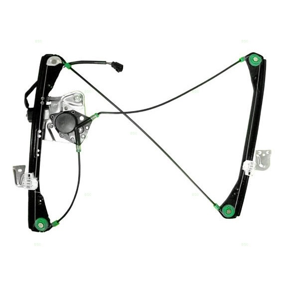 Grand am coupe window regulator from monster auto parts for 1999 pontiac grand am window regulator
