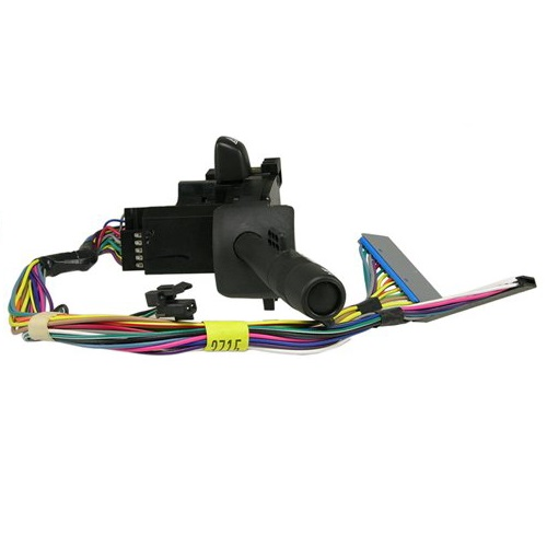 likewise  moreover Maxresdefault additionally Maxresdefault together with D Wiper Motor Replacement Front Removing Wiper. on windshield wiper motor replacement