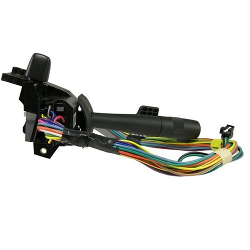 Chevrolet venture turn signal switch multifunction lever for 2002 chevy venture window switch