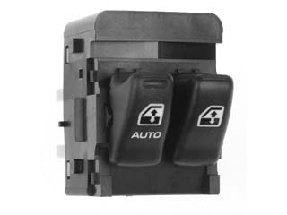 Chevy venture power window switch at monster auto parts for 2002 chevy venture window switch