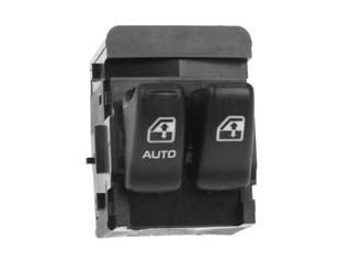 Chevy venture power window switch at monster auto parts for 2000 chevy venture power window switch