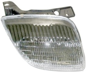 pontiac sunfire headlights replacements at monster auto parts. Black Bedroom Furniture Sets. Home Design Ideas