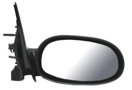 saturn l series mirror side view mirrors at auto parts