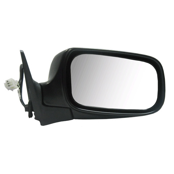 Subaru Forester Side View Mirror At Monster Auto Parts