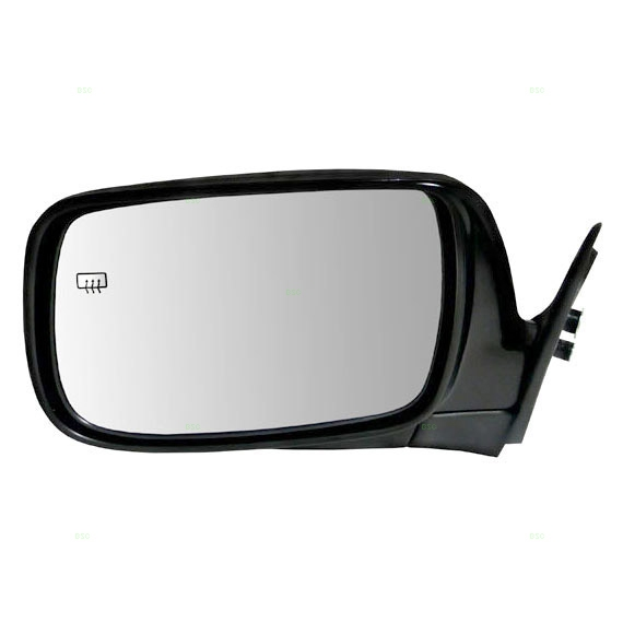 Subaru Outback Side Mirror Replacement Video Search