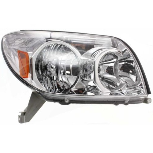 Toyota 4Runner Headlight Assemblies At Monster Auto Parts