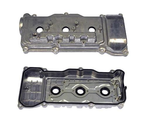 Engine Cylinder Head Gasket Fits 1994 2000 Toyota Camry: Toyota Camry Valve Covers At Monster Auto Parts