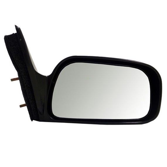 toyota camry side mirrors at monster auto parts. Black Bedroom Furniture Sets. Home Design Ideas