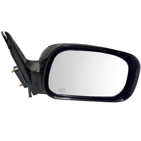 toyota camry 2006 side mirror how to replace side mirror on 2002 2006 toyota camry. Black Bedroom Furniture Sets. Home Design Ideas