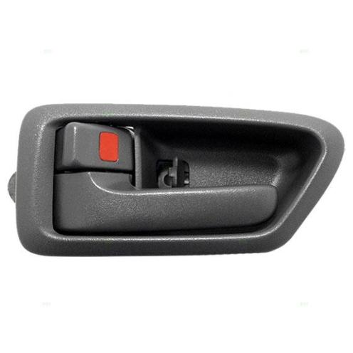 Toyota Camry Inside Door Handle Pull Lever At Monster Auto Parts