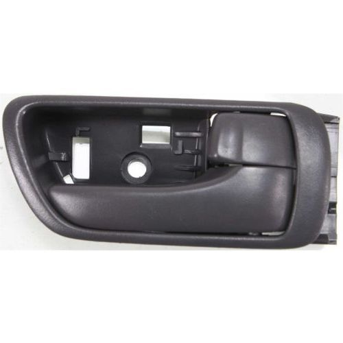 Toyota camry inside door handle pull lever at monster auto - 2002 toyota camry interior door handle ...