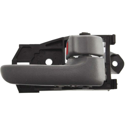 Toyota Camry Inside Door Handle Pull Lever At Monster Auto ...