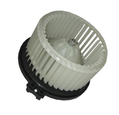 Auto Heater Motor-Auto Heater Motor Manufacturers, Suppliers and
