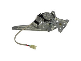 Toyota corolla power window regulator motor at monster for 1998 toyota corolla window motor replacement