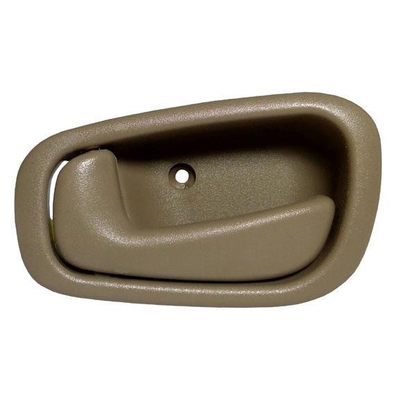 Toyota Corolla Door Handles Inside Door Pull At Monster Auto Parts