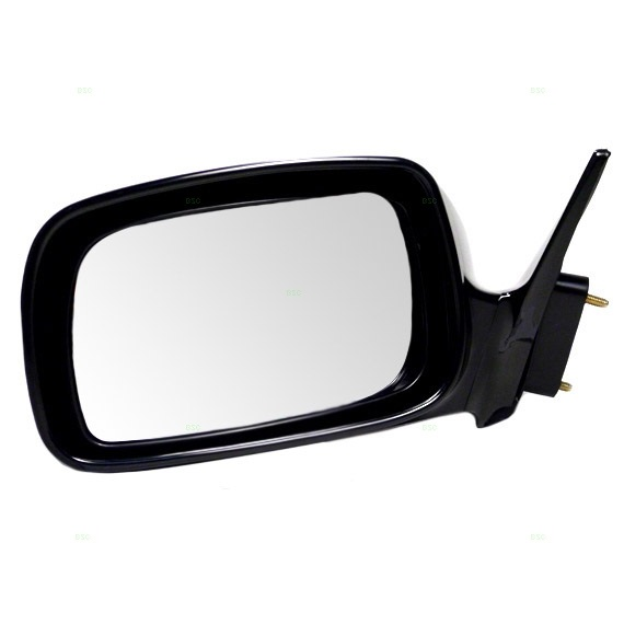 toyota solara mirrors side view mirror at monster auto parts. Black Bedroom Furniture Sets. Home Design Ideas