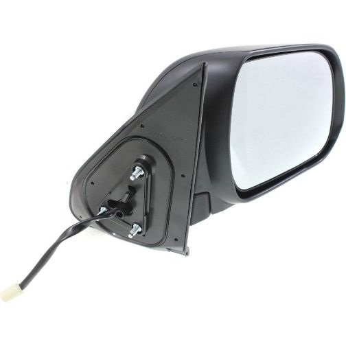 NEW POWER DOOR MIRROR RIGHT SIDE FITS 2005-2011 TOYOTA TACOMA 8791004180C0