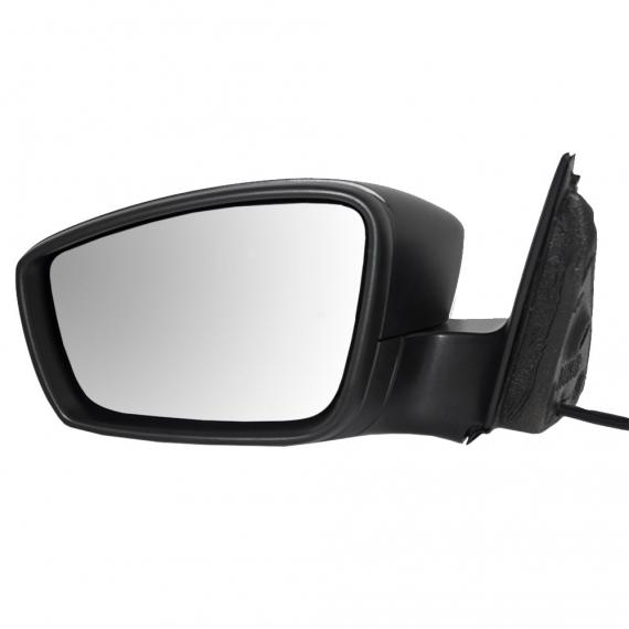 Volkswagen Jetta Side Mirrors At Monster Auto Parts