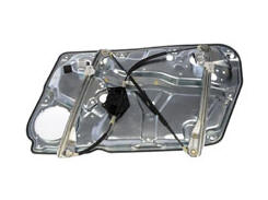 Volkswagen passat window regulator at monster auto parts for 1999 passat window regulator