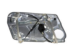 volkswagen passat window regulator at monster auto parts